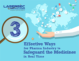 Three Ways to safeguard your medicines